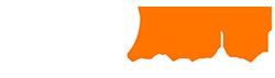 seoaty footer logo