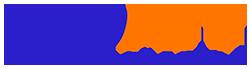 seoaty logo