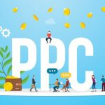 How to Generate Quality Leads from Your PPC Campaigns?