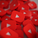 Importance of Video Marketing In Social Media (Statistic & Tips)