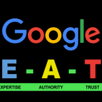 E-A-T In SEO - The Most Important Ranking Factor