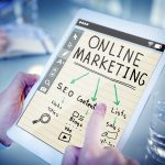 Why Should You Invest in Online Marketing? A Detailed Guide